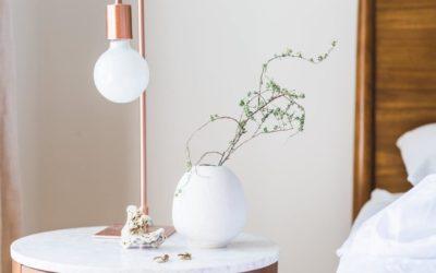 5 Best Smart Lighting Bulbs 2018